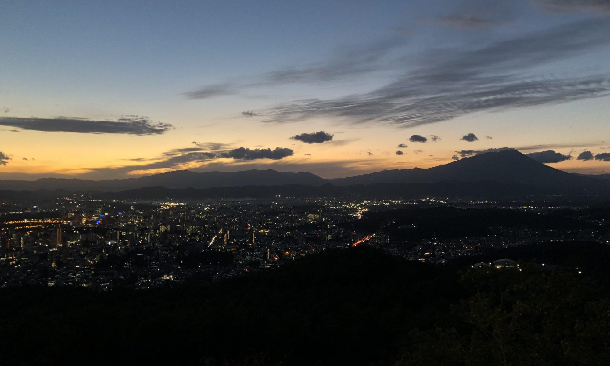 モリスク(盛岡リカレントスクール)